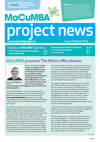 MaCuMBA_Newsletter_14_v2
